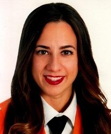 Carmen Cortés Tejón