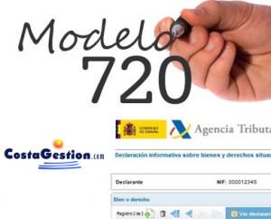 modelo-720