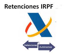 Retenciones-IRPF