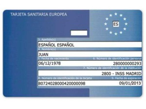 tarjeta-sanitaria-europea-TSE